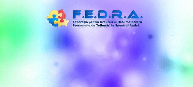 fedra standard